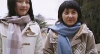 秦昊赞年轻演员演技惊人 张子枫简直是中国版娜塔莉·波特曼