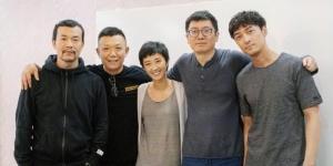 中国大陆电影配额抽签结果出炉 《影》顺利补位