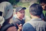 青年导演成长起来了 已成为中国电影产业重要力量