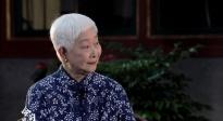 奥斯卡终身评委卢燕:华人电影人现在在好莱坞很吃得开