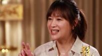 徐静蕾《影响》暴露女汉子本性,坦言自己不像个女的
