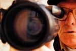 摄影师索博辛斯基去世 曾合作瓦伊达等波兰名导