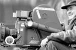 意大利导演贝托鲁奇去世 曾执导影片《末代皇帝》