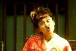 中谷美纪宣布结婚 曾演《被嫌弃的松子的一生》