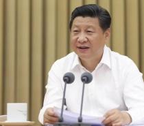 改革開放40年中國特色社會主義文化建設基本經驗