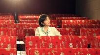 一个人一部电影史 喜欢做第一的刘晓庆没有辜负她的时代