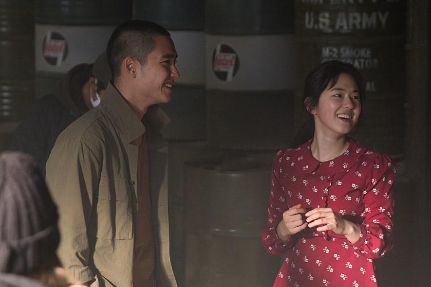 摇摆狂潮_电影剧照_图集_电影网_1905.com