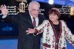 阿涅斯·瓦尔达获第17届马拉喀什国际电影节致敬奖