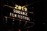 《少年亚当》《明日情缘》入围2019圣丹斯电影节