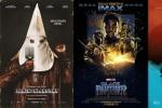 2019金球奖提名公布 《黑豹》等黑人电影成焦点