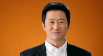 """《相约2035》优秀电影人畅想中国未来 共同展望""""在电影中相约"""""""