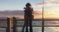 震撼的视效加上爱的表达 《海王》被观众称赞远超《毒液》