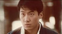 电影日历:荣升奶爸的黎明被王家卫御用摄影师称为最帅男人