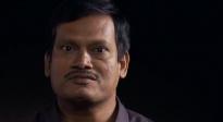 《印度合伙人》纪实版预告片