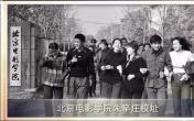 他们,是中国电影史的黄金一代