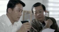 庆祝改革开放40周年微电影—张波的鞋