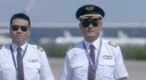 庆祝改革开放40周年微电影—青春无悔