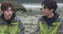 蔡徐坤为海南儋州实力代言 呼吁粉丝加入脱贫攻坚战