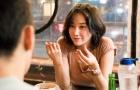 奥斯卡最佳外语片九强出炉!四部亚洲龙虎国际,龙虎国际客户端,龙虎国际网页登录入围
