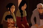 烂番茄新鲜度95% 奥斯卡提名片《养家之人》将映