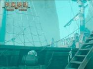 """《印度暴徒》终极海报 阿米尔·汗变""""江湖骗子"""""""