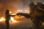 """《大黄蜂》约翰·塞纳特辑 与大黄蜂""""生死对决"""""""