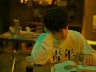 易烊千璽生日會紀錄片釋出 超長DV顯文藝質感