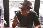《监狱风云》导演林岭东猝死香港家中 终年63岁