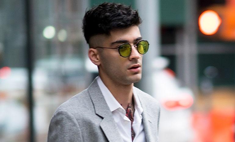 zayn-malik-new-haircut-january-2018-main