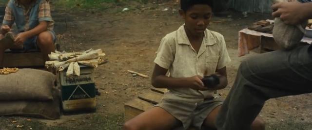 从9岁擦皮鞋,到20岁身价近1亿,他的人生就是传奇