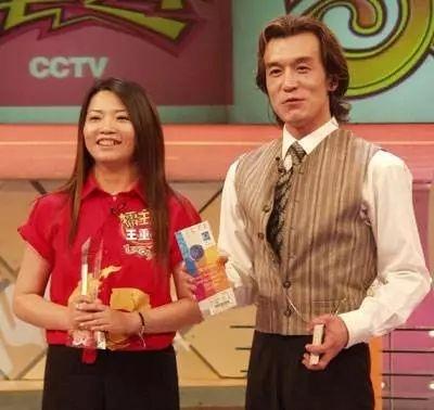 前央视主持人李咏去世妻子发文:永失我爱_凤凰彩票网官网