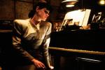 劇照師斯蒂芬·沃恩去世 曾拍攝兩部《銀翼殺手》