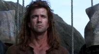 电影日历:梅尔·吉布森当演员身价最高 当导演两度称霸影坛