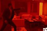 《密室逃生》票房破1800萬美元 超過《大黃蜂》_好萊塢_電影網_ozwitch.com