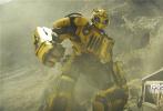 由美国派拉蒙影片公司及腾讯影业联合出品的《变形金刚》系列首部独立电影《大黄蜂》现正在各大影院火热上映中。截至目前,影片依然保持迅猛势头,再次轻松夺取单日票房冠军,票房累计达到4.89亿。