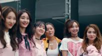《新喜剧之王》主题曲《疾风》MV