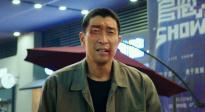 """《""""大""""人物》曝同名片尾曲 GAI献唱燃爆开年"""