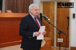 《战斗民族养成记》观影活动 获俄驻华大使点赞