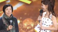 《十八洞村》导演苗月 推介新片《兰考-泡桐花开》