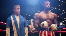 《奎迪:英雄再起》独家解析 走进电影史上的拳击传奇