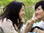 愛情呼叫轉移Ⅱ:愛情左右