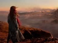 《掠食城市》曝造梦特辑 背景设置在3718年的世界