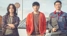 春节档喜剧片有何利弊 黄小蕾《灵魂的救赎》颠覆出演