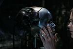 《掠食城市》曝幕后特辑 机器人养父成最大泪点
