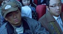 徐崢王寶強大鵬告訴你春運回家路上必須了解的事兒
