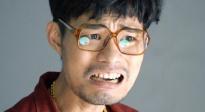 《新喜剧之王》张全蛋奋斗日记特辑