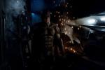 《蝙蝠俠》主角尚未確定 疑似定檔2021初夏上映