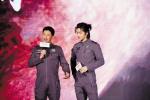 《流浪地球》吳京:郭帆就是騙子 我還不克不及收片酬_華語_電影網_ozwitch.com