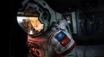 映前解析《流浪地球》 中國科幻電影最大的一次冒險