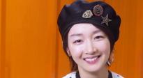 """電影日歷:深扒""""小黃鴨""""周冬雨 90后少女演員中憑啥她獲獎最多"""